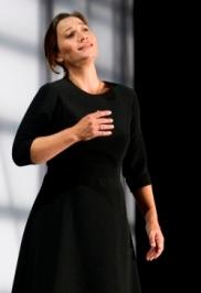 Simone Boccanegra