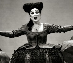 Don Giovanni